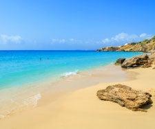 Islas del Egeo