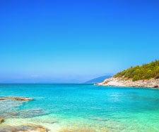 Isole Ioniche